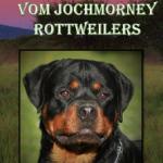 VOMJOCHMORNEY (Rottweiler)